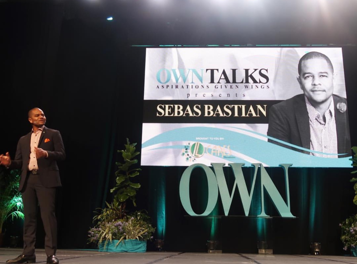 Sebas breaks silence over gaming tax hike