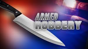 Exuma armed robberies under investigation