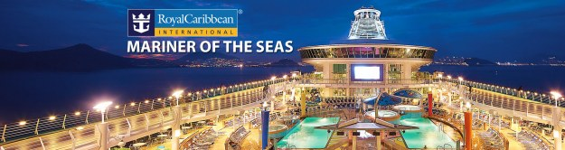 Cruise line invests $120 million to upgrade part of fleet