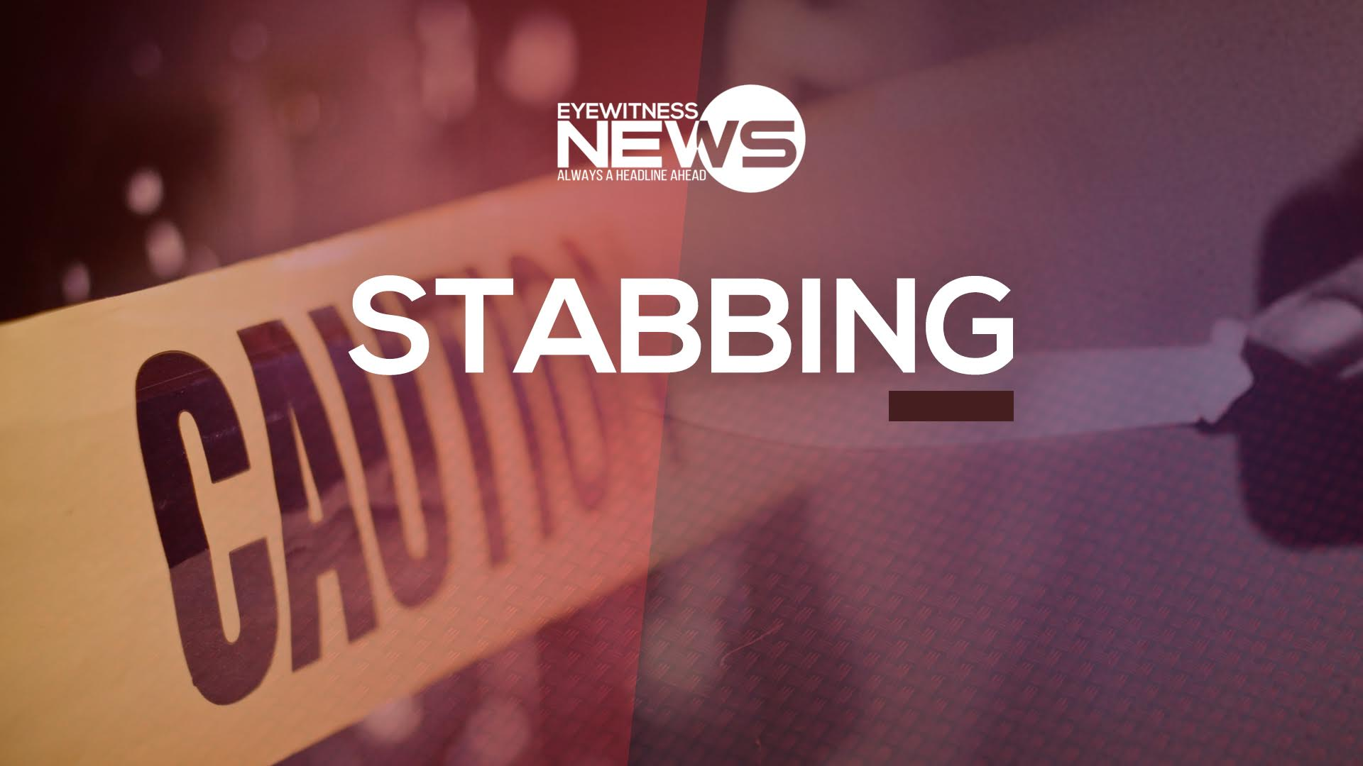 Woman stabbed to death outside of her home