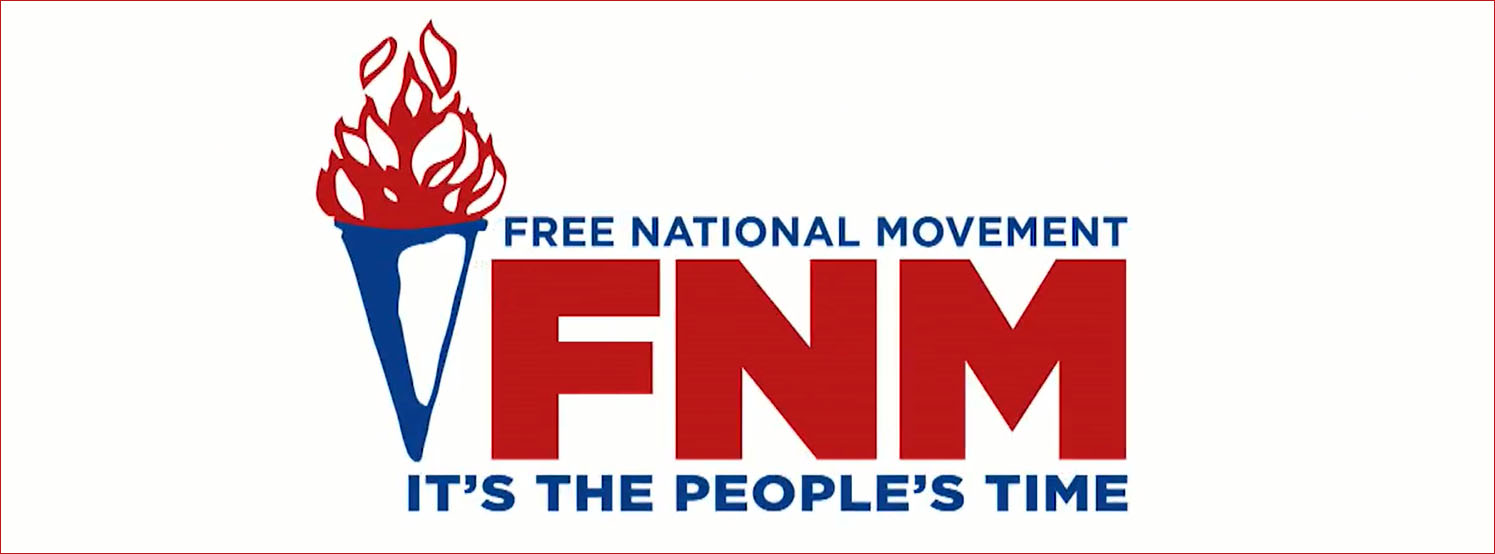 FNM claims PLP opposes job creation