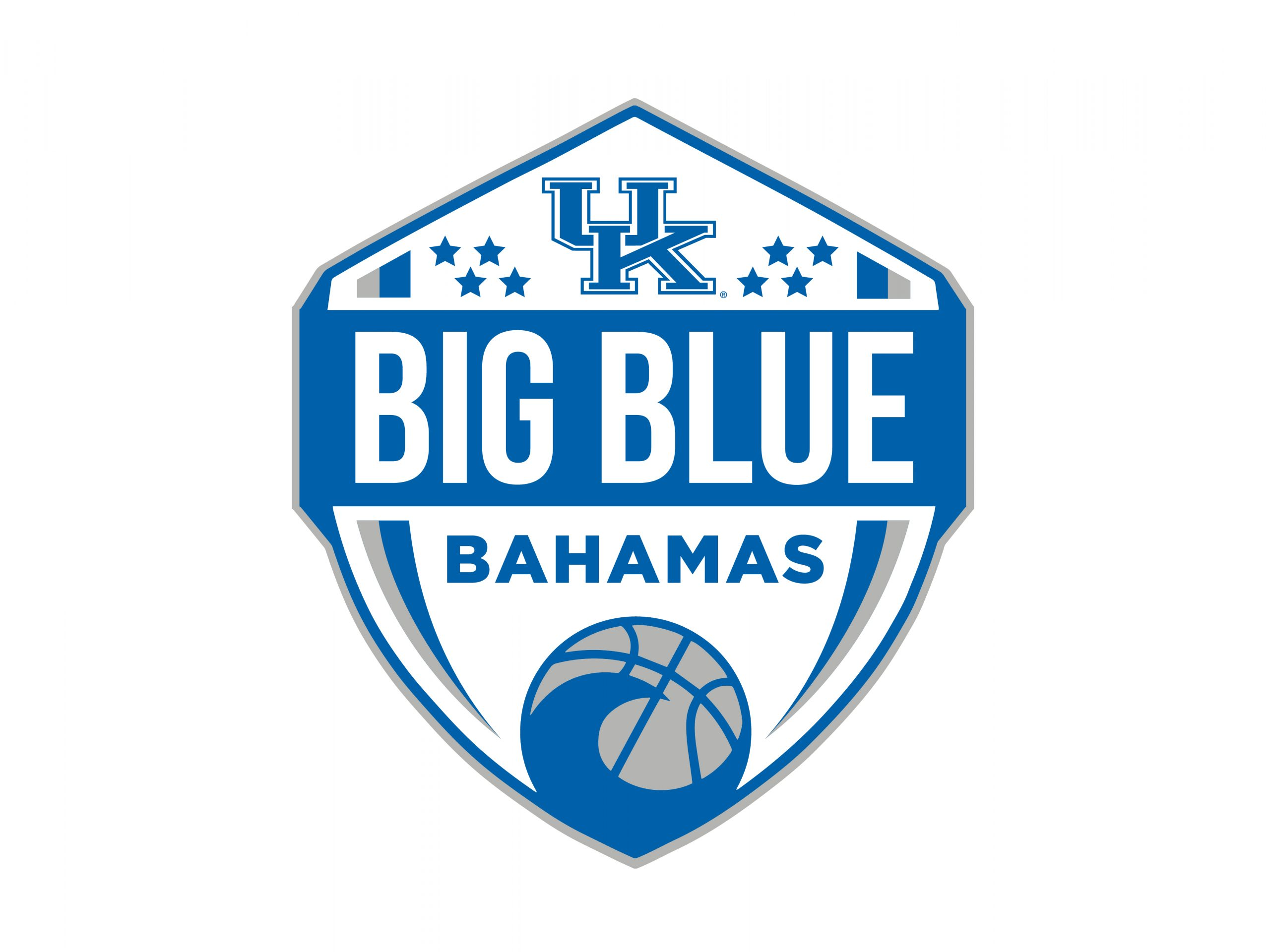 Wildcats finish 4-0 in Big Blue Bahamas tour
