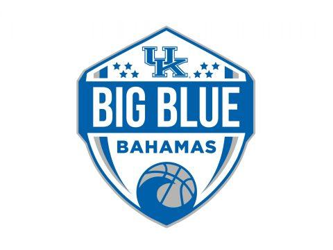 Wildcats finish 4-0 in Big Blue Bahamas tour