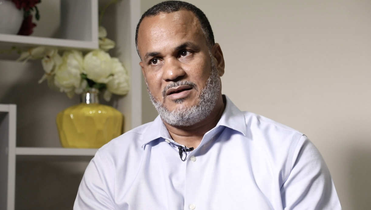 Former state finance minister questions govt. rationale in Grand Lucayan deal