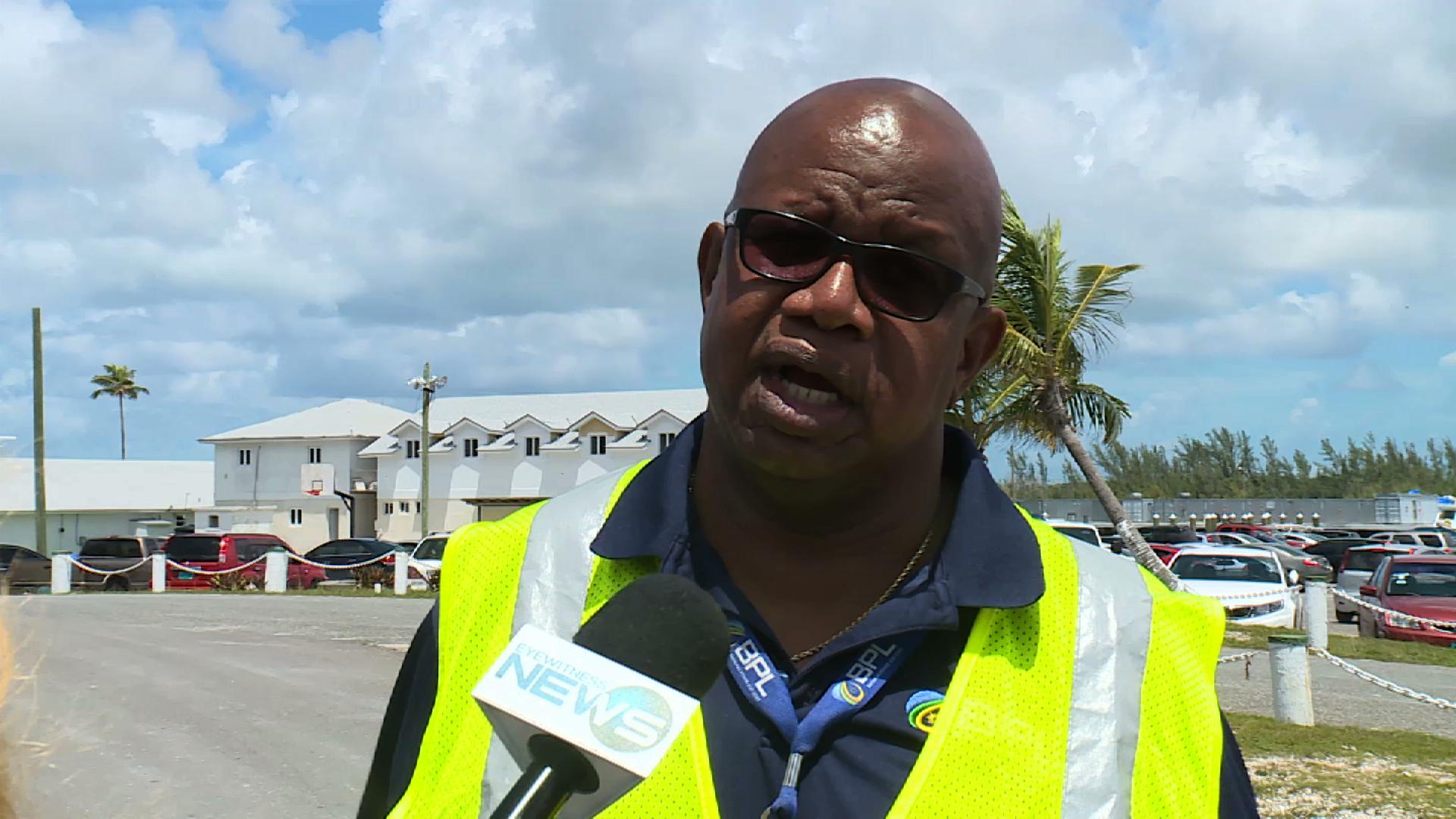 Maynard: BPL still teetering on crisis