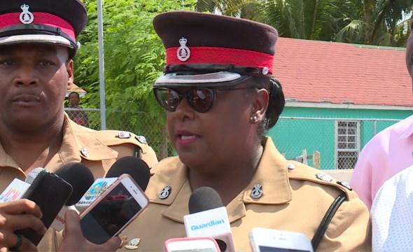 Haitian woman awaiting deportation found dead in police custody