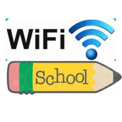 Public schools get $12M WiFi upgrade