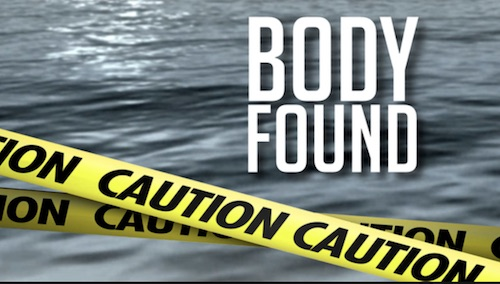 Man found dead at Port New Providence identified