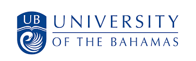UB launches sexual complaint investigation