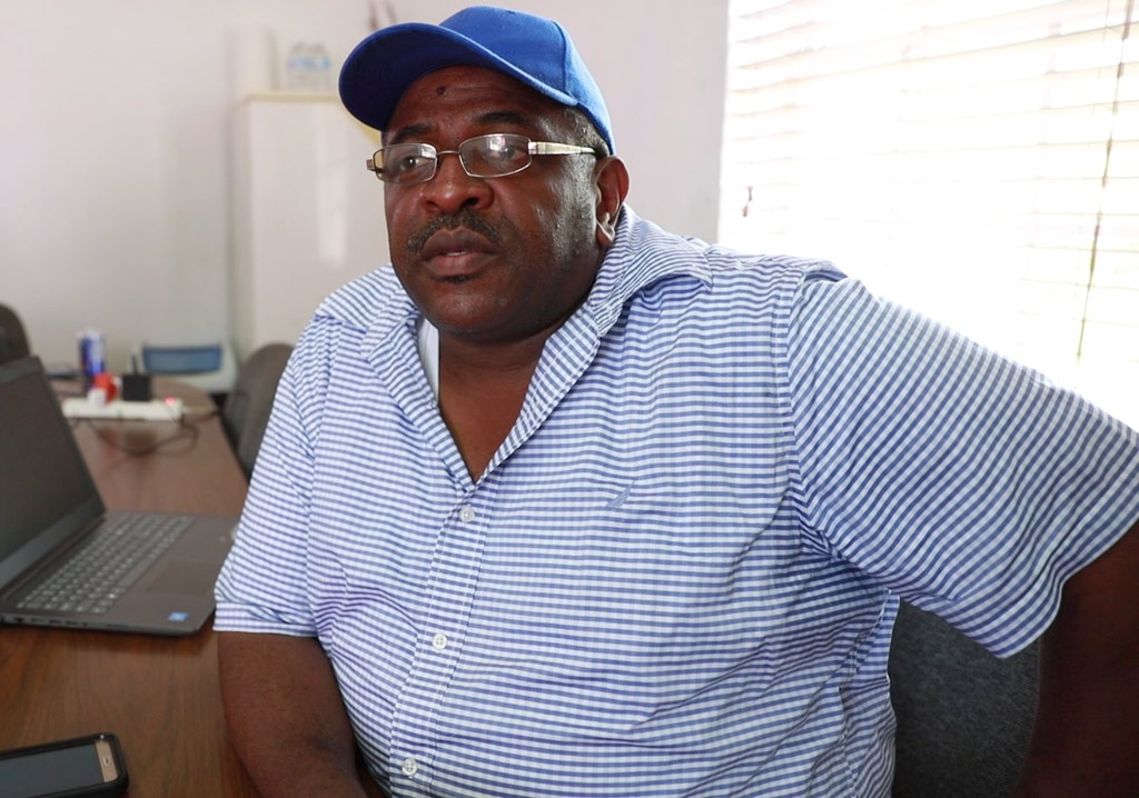 MP: Eleuthera residents had 'every right' to be upset over water supply disruption