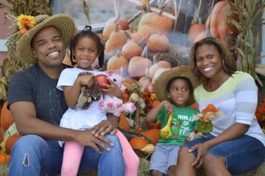 Solomon's to ring in the harvest season with 'freshtival' celebration on October 27