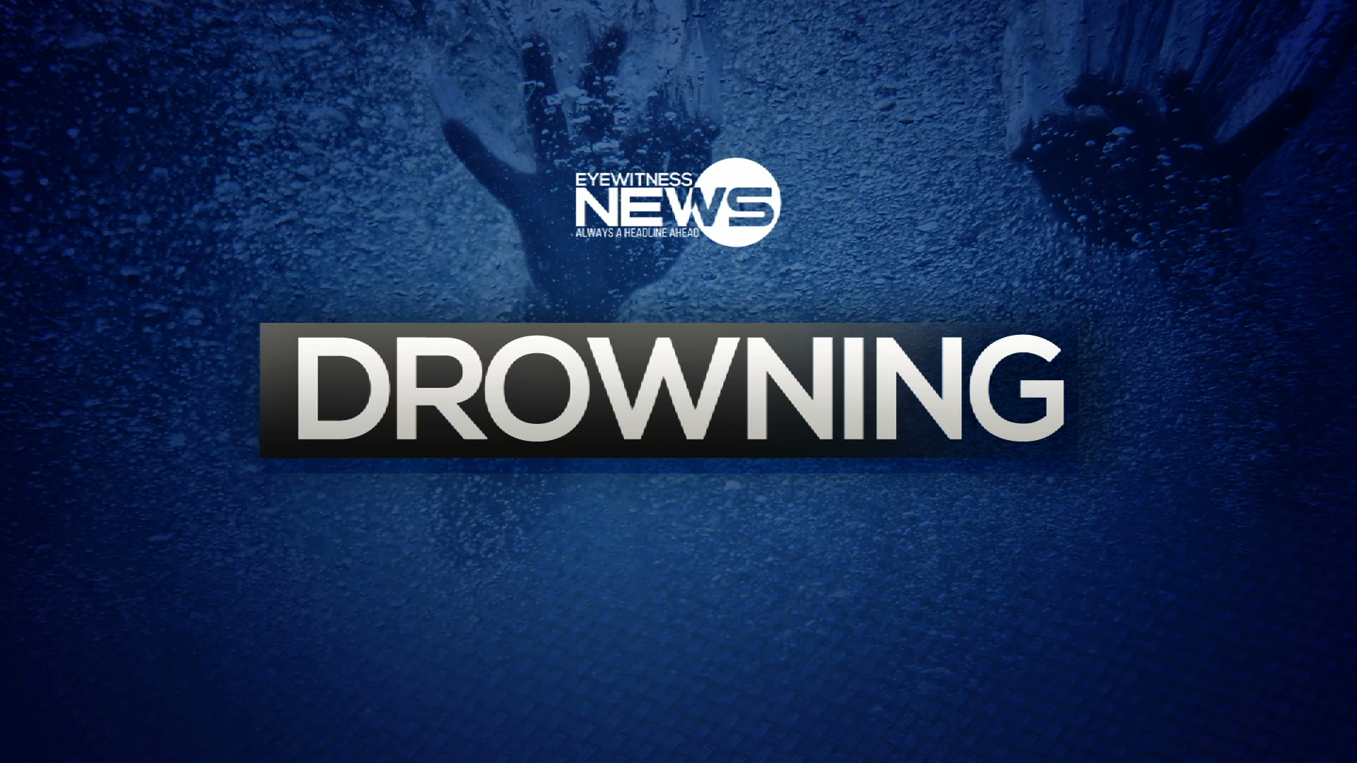 GB police investigate alleged drowning