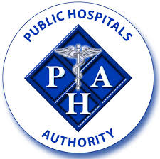 PHA maintains negotiations with CPSA are in good faith