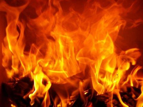 Young boy killed in Eleuthera blaze