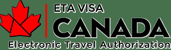 Canadian Govt. expanding biometrics programme