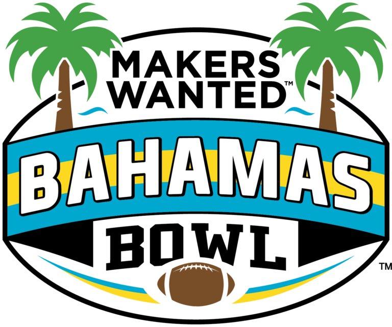 FIU players ready for Bahamas Bowl