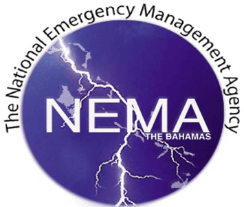 NEMA thankful 2018 Atlantic Hurricane Season had no impact on The Bahamas