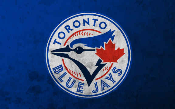 Richardson takes front office opportunity with Toronto Blue Jays