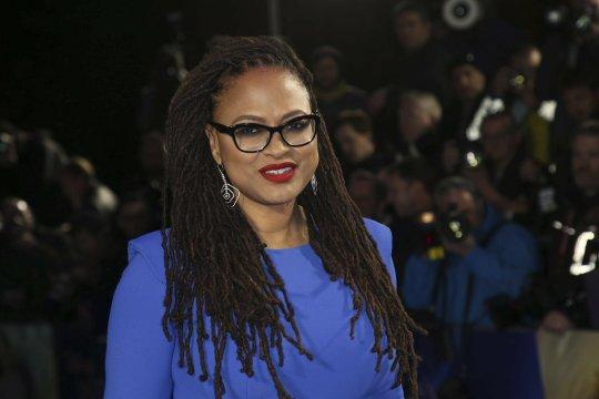 Study finds 'radical underrepresentation' for women in film