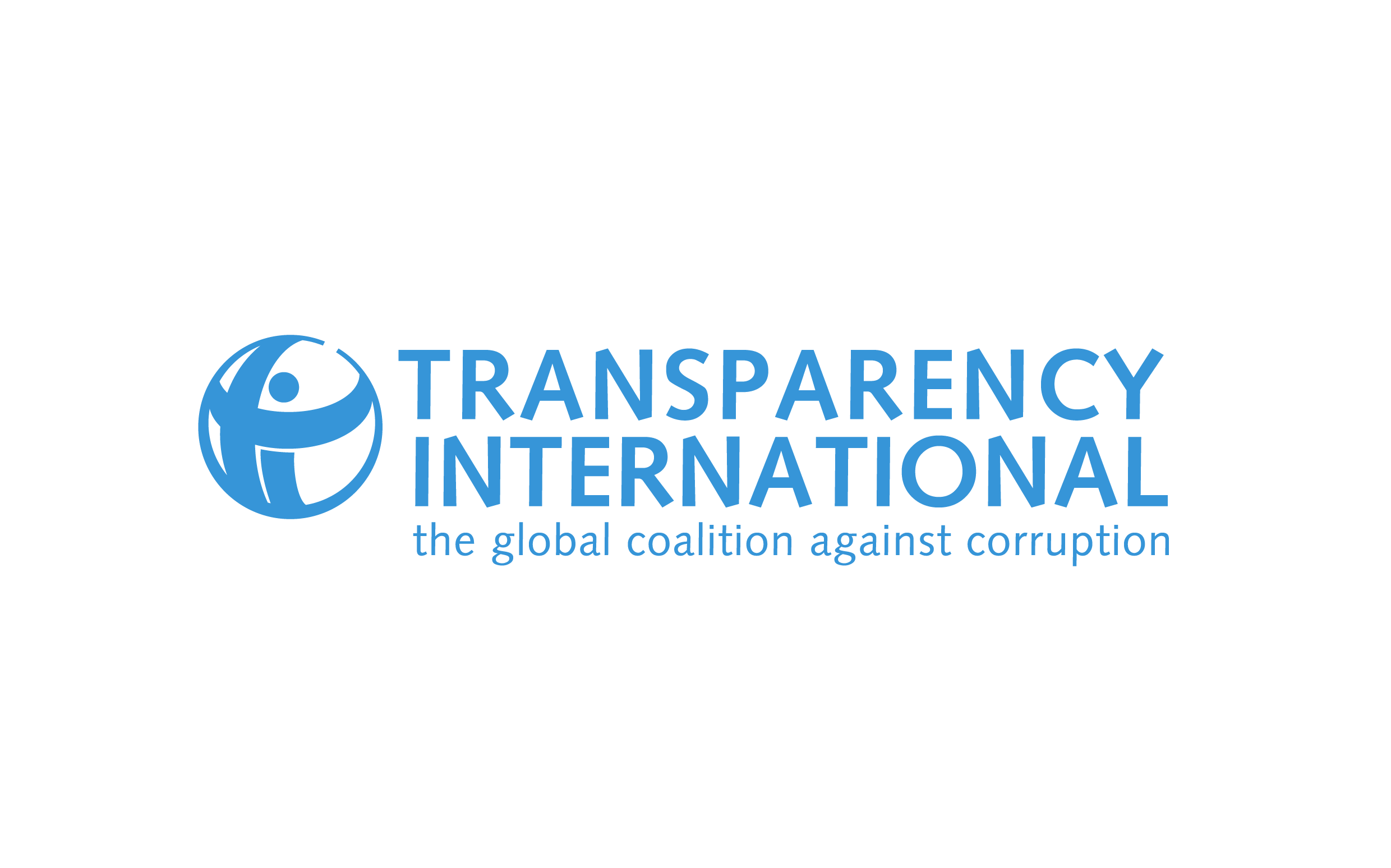 Bahamas drops rank in corruption index