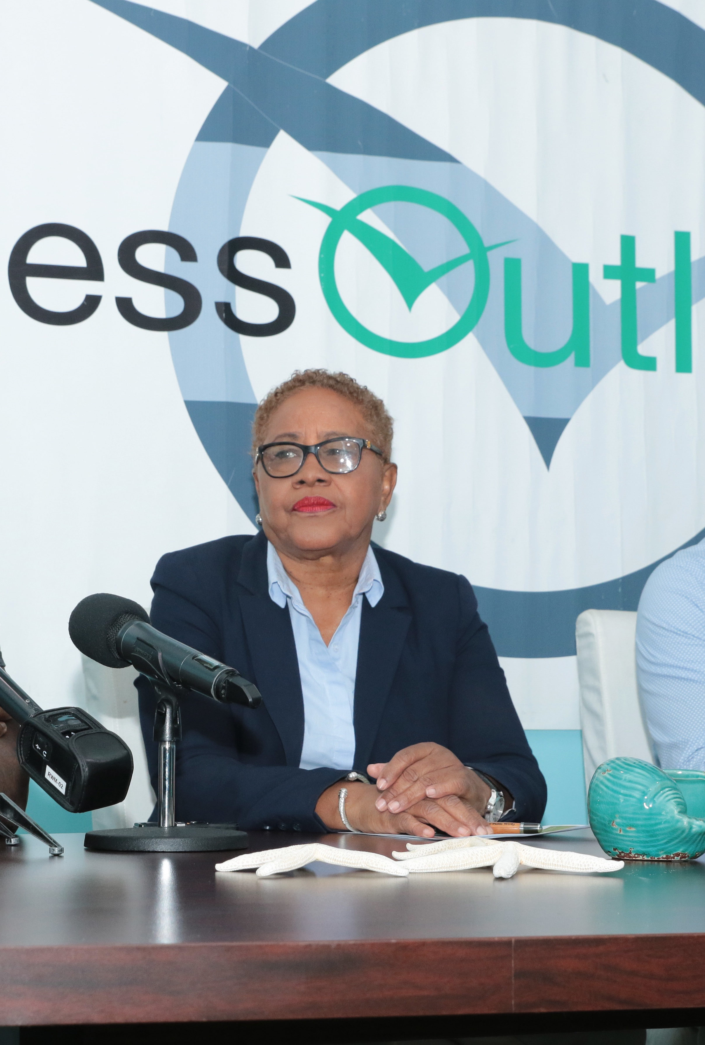 7th ANNUAL ELEUTHERA BUSINESS OUTLOOK SET FOR MAY 17