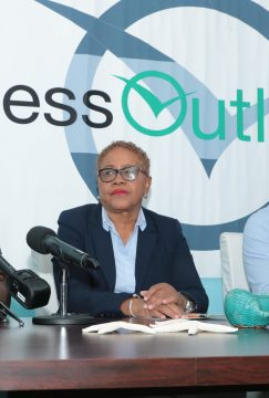 28th Bahamas Business Outlook  to address critical national issues