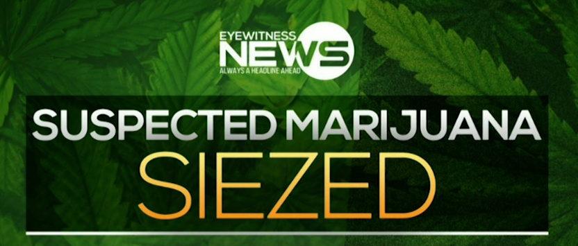 Four arrested over NP drug bust