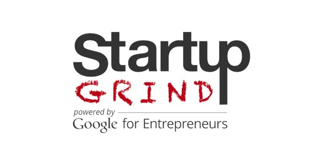 Startup Grind launches Nassau chapter – EyeWitness News