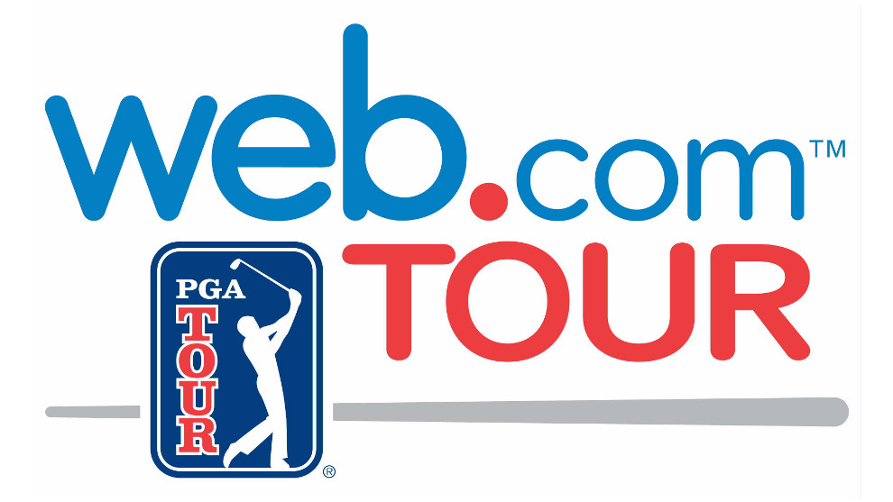 Web.com tour returns to The Bahamas