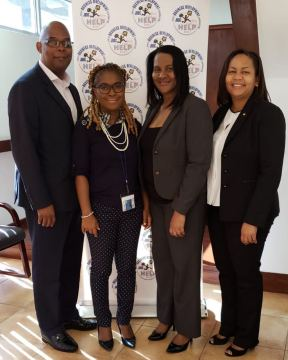 Access Accelerator to sharpen local business model following Jamaica visit