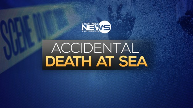 Woman dies in Abaco boating accident