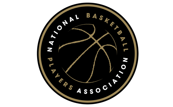 MOT: NBPA announces sponsorship for One Court Bahamas