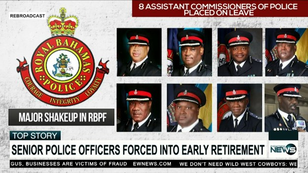 PM expresses confidence in COP amid RBPF shakeup