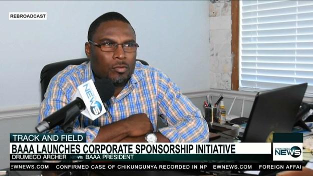 BAAA launches corporate partnership agreement