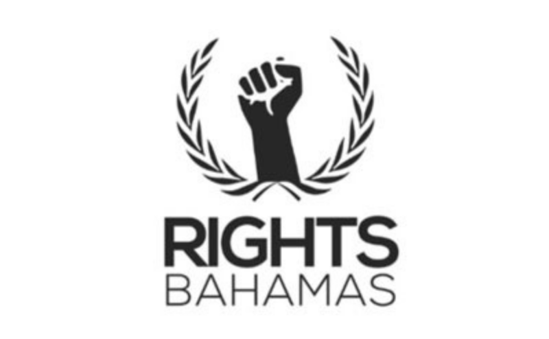 Human Rights Bahamas calls for the release of Cameroon asylum seekers detained in The Bahamas
