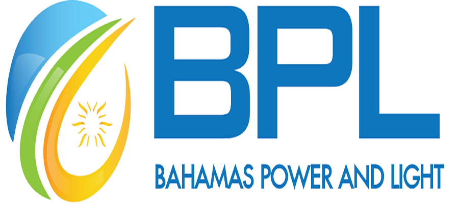 BPL: Load shedding expected to continue until week of May 20th