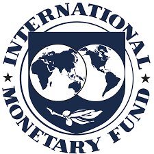 """IMF recommends more """"equitable"""" tax system for The Bahamas"""
