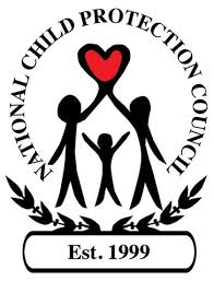 Child Protection Council Chairman commends public, police on abduction arrests