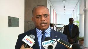 RBPF launch investigations into allegations of police brutality