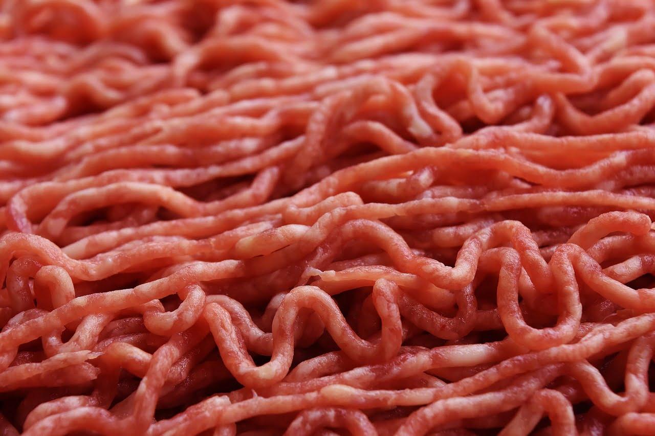 BAHFSA to issue cautionary advisory on U.S. beef recall