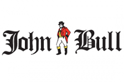 'DEVASTATING': John Bull fires 103 employees