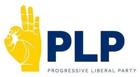 PLP convention set for July 25th and 26th