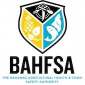 BAHFSA committed to ensuring that all foods are safe