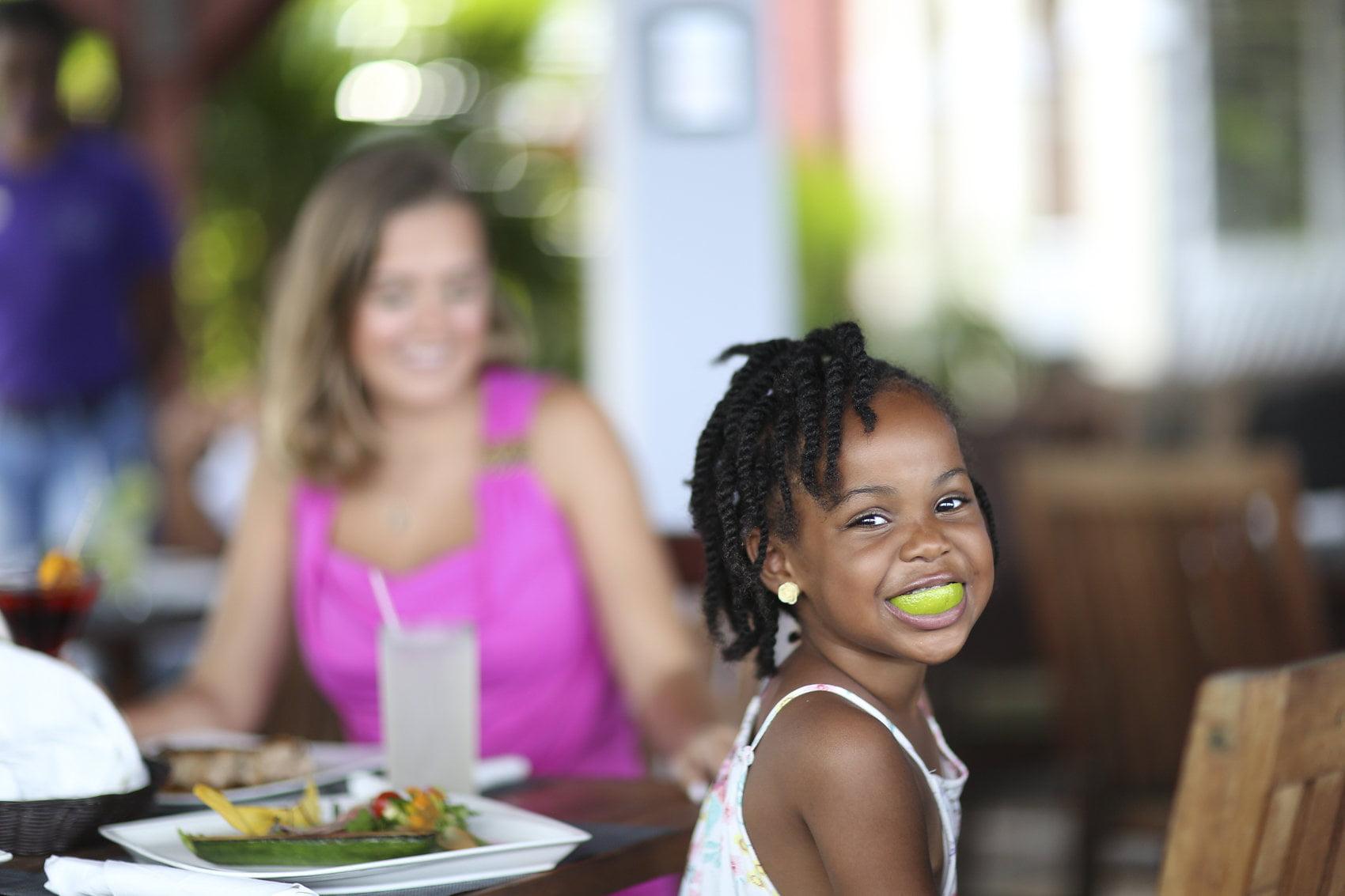 Grand Bahama marketing agency launches talent recruitment arm