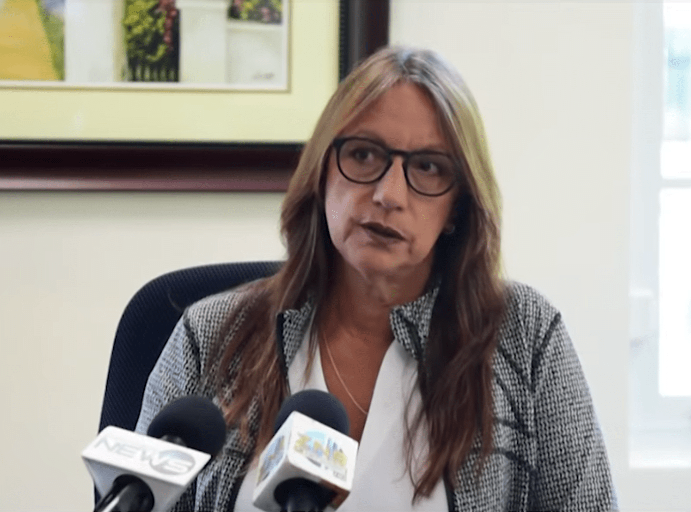 IDB pumps millions into public & private projects