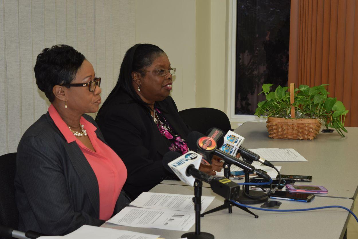 Budget increases for auditor general, dept. of statistics