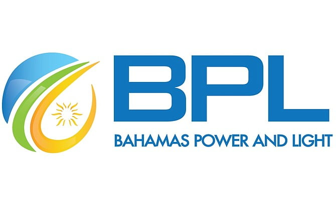 BPL: Electricity restored in Winding Bay and Casuarina Point