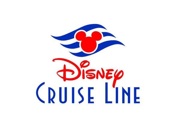 Disney Cruise Line gives comfort to Hurricane Dorian evacuees