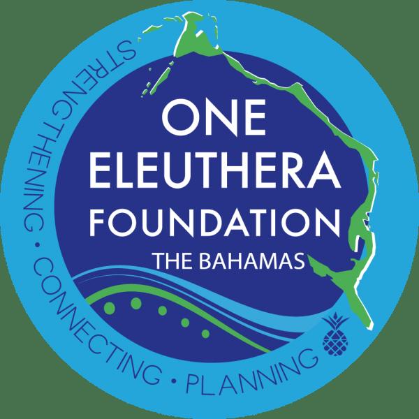 One Eleuthera Foundation thanks volunteers who responded to Eleuthera bus accident