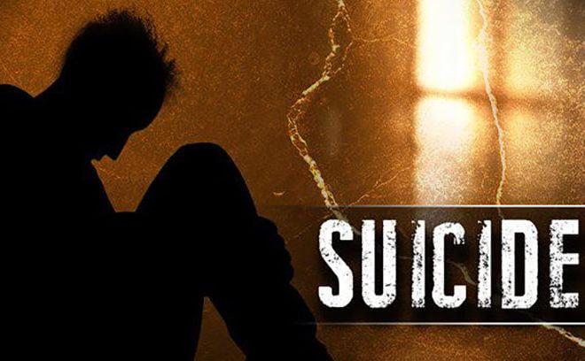 Authorities investigating apparent suicide of teen boy
